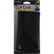Nite Ize Clip Case, XX Large