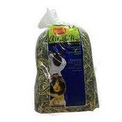 Hartz Compressed Alfalfa Mini Bale
