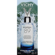 Vichy Skin Booster, Daily, Fortifying & Hydrating
