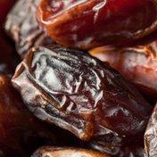 Organic Medjool Dates