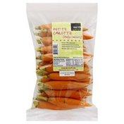 Earth Exotics Carrots, Baby