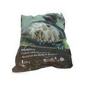 T&T Pork & Leek Dumplings Value Pack