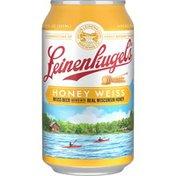 Leinenkugel's Honey Weiss Honey Weiss Beer