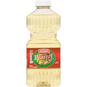 Stater Bros. Markets 100% Pure Peanut Oil