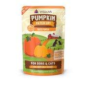 Weruva Pumpkin Patch Up, Pumpkin Puree Pet Food Supplement