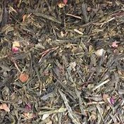 Tiesta Tiesta Tea Company Fruity Pebbles Tea 1 Lb