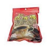 Chi-Sheng 100% Red Rock Sugar