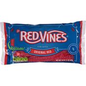 Red Vines Original Red Licorice Twists