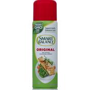 Smart Balance Cooking Spray, No-Stick, Original