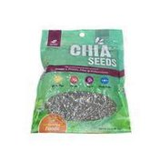 House Delights Chia Seeds