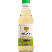 Mizkan Rice Vinegar, Natural, Mild & Mellow