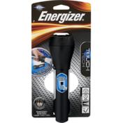 Energizer Touch Tech Flashlight