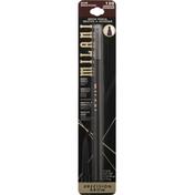 Milani Brow Pencil, Espresso 150
