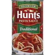 Hunt's Pasta Sauce, Traditional