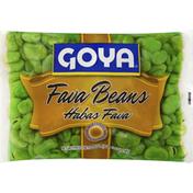 Goya Fava Beans