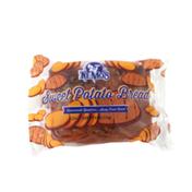 Ne-Mo's Bakery  Sweet Potato Bread