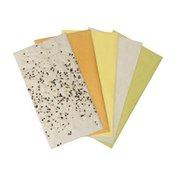 Yamamotoyama Soy Wraps 10 Assorted Half Sheets