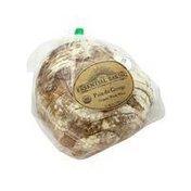 Essential Baking Co. Organic Whole Wheat