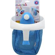 Munchkin Bath Toy Organizer, Super Scoop