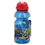 Zak Bottle, Marvel Mania, 14 Ounces