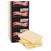 Cabot Vermont Sharp Cheddar Cheese
