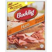 Buddig Ham Buddig Ham