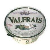 Henri Hutin Valfrais Garlic & Herb Cheese Spread