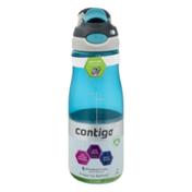 Contigo Autospout Chug Water Bottle