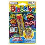 Ja-Ru Inc. Gel Beads, Globbies