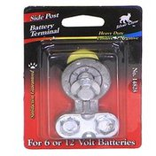 Handy Solutions Battery Terminal