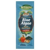 Artisana Nut Butter, Organic, Superfood Blue Algae