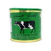 Al Haloub Butter Ghee