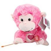 Cuddle Barn Plush Toy, Love Me Coco