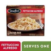 Stouffer's CLASSICS Fettuccini Alfredo