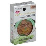 Physicians Formula Butter Highlighter, Rose Gold PF10564