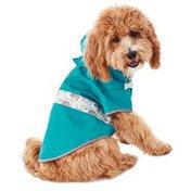 Good 2 Go Medium Raincoat Blue
