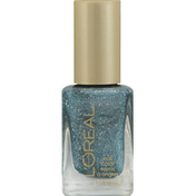 L'Oreal Nail Color, Pop The Bubbles 142