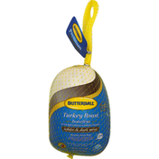 Butterball Everyday Classic Oven Style Ready to Roast Boneless Skinless Turkey