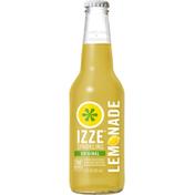 Izze Original Flavored Juice Beverage