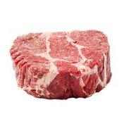 Certified Angus Beef Case Ready Beef Tri-Tips