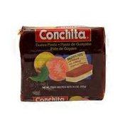 Conchita Guava Paste
