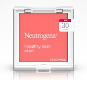 Neutrogena® Healthy Skin Blush, 30 Flushed