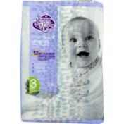 Always My Baby Overnight Diaper Size 3