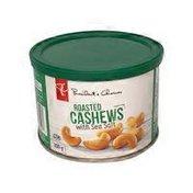 President's Choice Whole Cashews