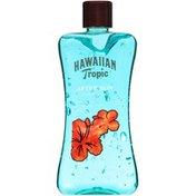 Hawaiian Tropic After Sun Cooling Gel