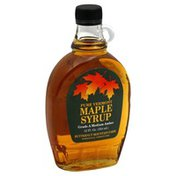 Butternut Mountain Farm Maple Syrup, Pure Vermont