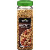 McCormick Gourmet™ Bruschetta Sweet Basil & Oregano Seasoning Mix