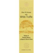 Sabatino Tartufi White Truffle Oil