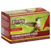 Audubon Park Wild Bird Nectar, Hummingbird Food