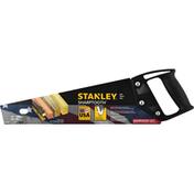 Stanley Saw, Aggressive Cut, 15 Inch